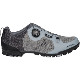 VAUDE TVL Skoj Shoes Herr anthracite